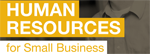 human_resources logo